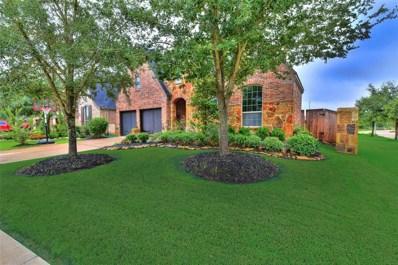 5819 Amherst Farms, Fulshear, TX 77441 - MLS#: 66705533