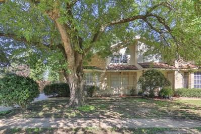 17108 Pastoria, Houston, TX 77083 - MLS#: 66725457