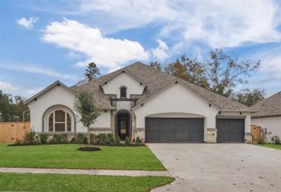 3207 Lockridge Harbor, Kingwood, TX 77365 - MLS#: 66738583