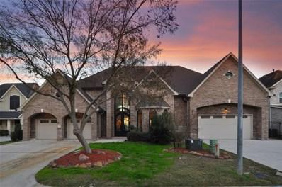 19018 Vantage View Lane, Houston, TX 77346 - MLS#: 66739860