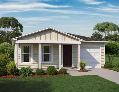 609 Cedar Point, Livingston, TX 77351 - MLS#: 66753499