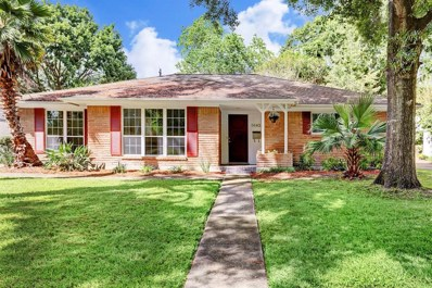 5642 Wigton, Houston, TX 77096 - MLS#: 6678789