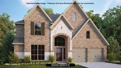 4026 Emerson Cove, Spring, TX 77386 - MLS#: 66790462