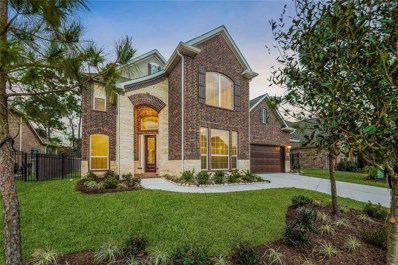 4054 Northern Spruce Drive, Spring, TX 77386 - MLS#: 66798842