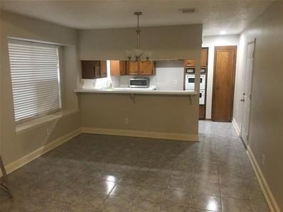 23523 Canyon Lake Drive, Spring, TX 77373 - MLS#: 66860080