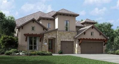 11610 Curate Wind Court, Richmond, TX 77407 - #: 66865692