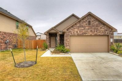 2214 Rosillo Brook, Baytown, TX 77521 - MLS#: 66900894