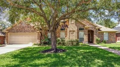 1102 Oakhaven, College Station, TX 77840 - MLS#: 66961539
