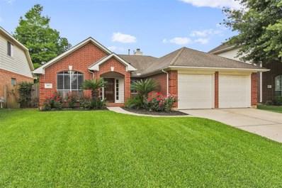 20923 Thistleberry Lane, Spring, TX 77379 - #: 66962272