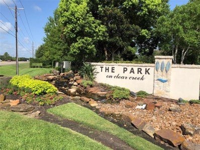 113 Grand Creek, League City, TX 77573 - MLS#: 67004387