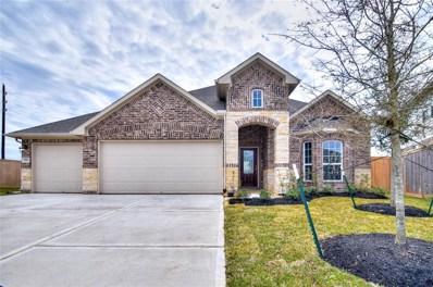 29903 Secret Cove Lane, Brookshire, TX 77423 - MLS#: 67010510