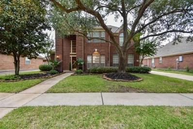 19022 Appletree Hill Lane, Houston, TX 77084 - MLS#: 67032683