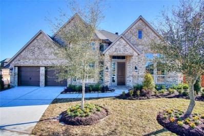 18303 Windspring Falls Lane, Cypress, TX 77433 - MLS#: 67054467
