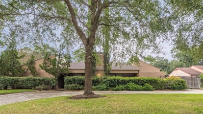 10102 Briar Forest Drive, Houston, TX 77042 - MLS#: 67059184