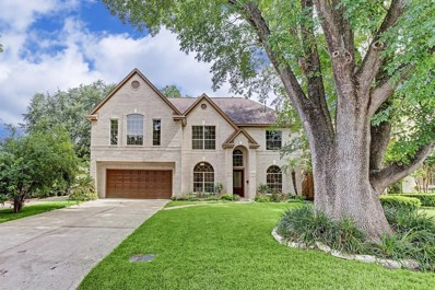 4502 Maple Street, Bellaire, TX 77401 - MLS#: 67104965