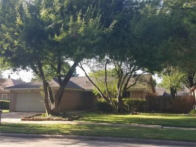 12102 Hastings Green Drive, Houston, TX 77065 - MLS#: 67164155