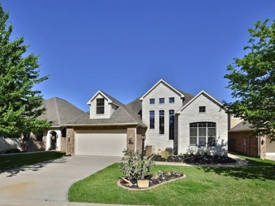 9332 Old River, Montgomery, TX 77356 - MLS#: 67176872
