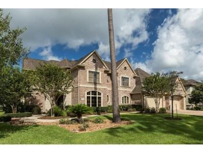 1102 Pine Hurst, Friendswood, TX 77546 - MLS#: 67190194