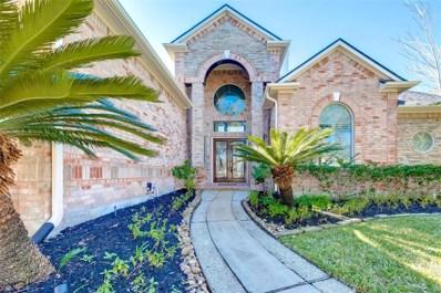 13114 Shermons Pond, Houston, TX 77041 - #: 67191264