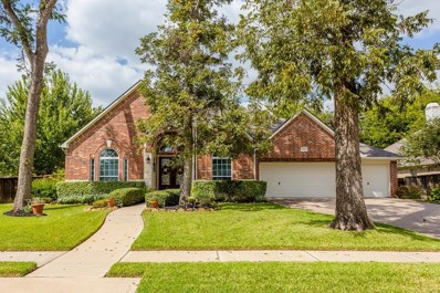8722 Rosehedge Terrace, Richmond, TX 77406 - MLS#: 67205898