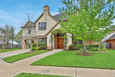 5402 Faircreek Lane, Katy, TX 77450 - MLS#: 67207426
