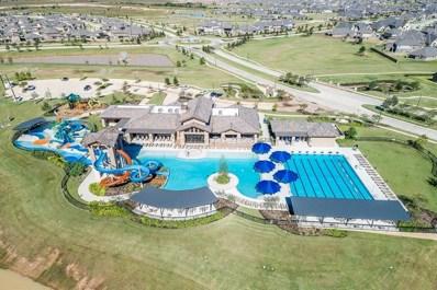 2931 Clancy Meadows, Katy, TX 77494 - MLS#: 67230490