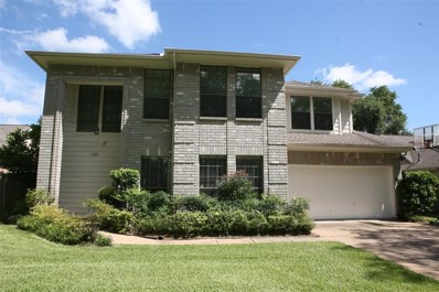 3323 Rushwood Lane, Sugar Land, TX 77479 - MLS#: 67231394
