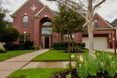 15811 Maple Shores, Houston, TX 77044 - MLS#: 67232141