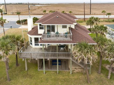19327 Shores, Galveston, TX 77554 - MLS#: 67286284