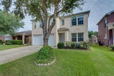 17506 Hoover Gardens Drive, Houston, TX 77095 - MLS#: 67306739