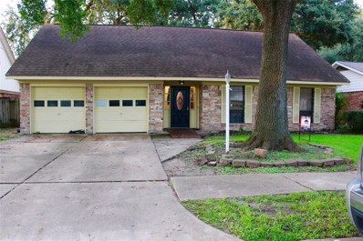 2011 S Fisher, Pasadena, TX 77502 - MLS#: 6730839