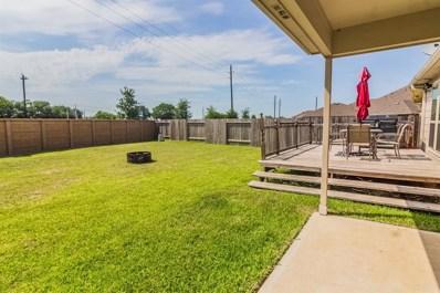 5403 Baronet, Katy, TX 77493 - MLS#: 67324789