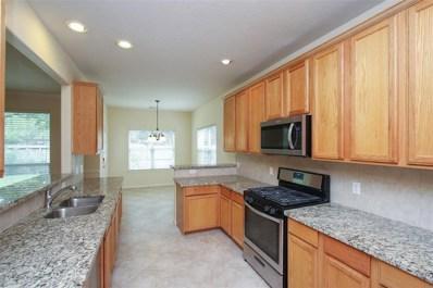 1631 Pebble Banks, Pasadena, TX 77586 - MLS#: 67348250