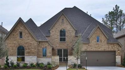 12730 North Greater Blue Circle, Humble, TX 77346 - MLS#: 67358335