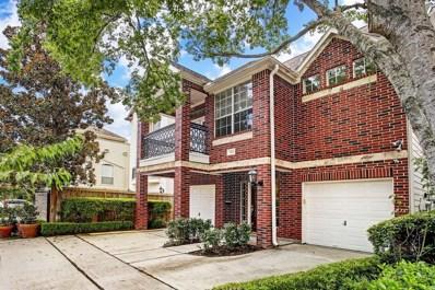 305 Knox Street, Houston, TX 77007 - MLS#: 67405329