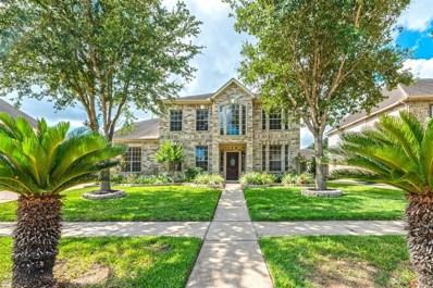 15503 Copper Branch Lane, Houston, TX 77095 - MLS#: 67434775