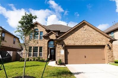1824 Long Oak Drive, Pearland, TX 77581 - MLS#: 67442320