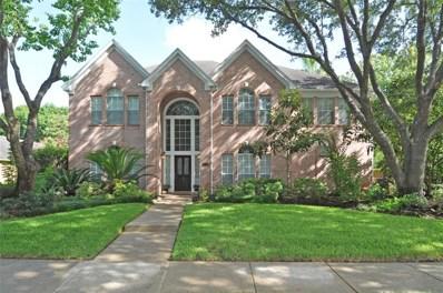 15819 El Dorado Oaks, Houston, TX 77059 - MLS#: 67491312