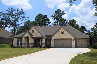 212 Magnolia Reserve Loop, Magnolia, TX 77354 - #: 67503588