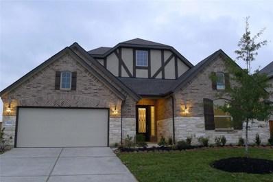 15322 Travis Falls, Cypress, TX 77429 - MLS#: 6751824