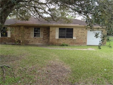 414 Thompson Drive, Bay City, TX 77414 - MLS#: 67520480