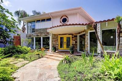 58 Cedar Lawn, Galveston, TX 77551 - MLS#: 67520612