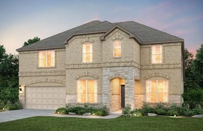 24918 Meadowthorn Crest Lane, Katy, TX 77494 - MLS#: 67521430