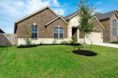 23522 Padova Gardens Drive, Katy, TX 77493 - MLS#: 67555631