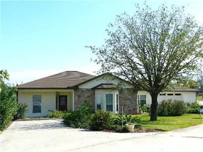 138 Beacon, Livingston, TX 77351 - MLS#: 67559153