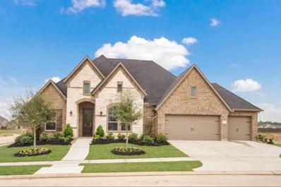 1614 Primrose Lane, Katy, TX 77493 - MLS#: 67573054