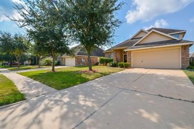 18131 Timber Crossing, Cypress, TX 77433 - MLS#: 67600452