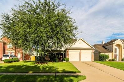 2418 Ashley Ridge, Sugar Land, TX 77498 - MLS#: 67605619