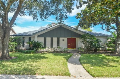 7718 Braesview Lane, Houston, TX 77071 - MLS#: 67618759