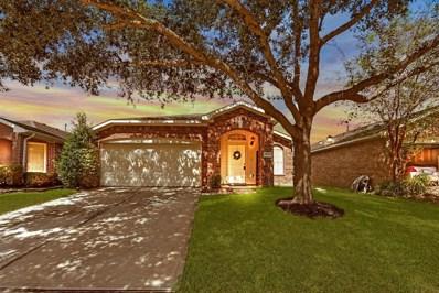 15614 Barber Grove, Houston, TX 77095 - MLS#: 67627804